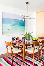 cuisine fabrication fran軋ise bri emery s living room emily henderson