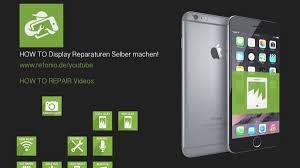 iphone 4 hã lle selbst designen refonio mobile phone repair steinweg 37 halle saale