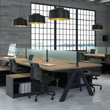 Commercial Office Design Ideas Small Business Interior Design Ideas Winsome Small Commercial