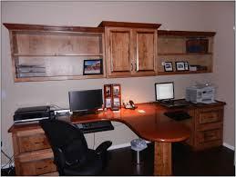 Office Desk Organizers by Office Desk Organizer Target Desk Home Design Ideas