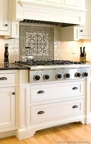 ideas for tile backsplash in kitchen tile backsplash stove tile stove pictures subway tile