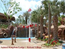 disney u0027s animal kingdom lodge kidani village has such a great