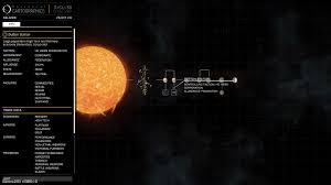 Elite Dangerous Galaxy Map Elite Dangerous Beginner U0027s Starting Guide U0026 Tips Pc Invasion