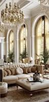 best 25 long sofa ideas on pinterest long sofa table table