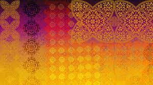 arabic wallpapers on kubipet com