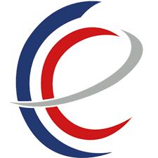 bureau du commerce international missions ccef