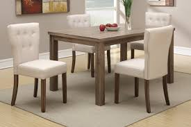 beige fabric dining chair steal a sofa furniture outlet los beige fabric dining chair beige fabric dining chair