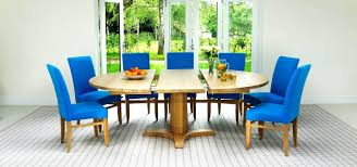 awesome extendable glass dining room table pictures best