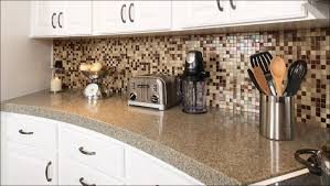 Kitchen Cabinets Outlet Stores Kitchen Cabinet Outlet