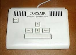 corsair r ervation si e language log september 2005 archives