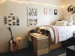 Ikea Dorms Best 25 Minimalist Dorm Ideas On Pinterest Minimalist Bedroom