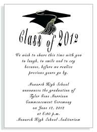 8th grade graduation invitations 8th grade graduation invitations bonvoyagegifts info