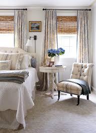 Bedroom Armchair Design Ideas Bedroom Accent Chair Best 25 Bedroom Chair Ideas On Pinterest