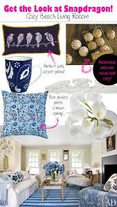 spotlight on snapdragon home décor u2013 an online boutique for unique
