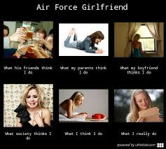 Army Girlfriend Memes - army girlfriend memes 28 images the gallery for gt marines vs