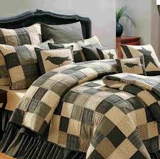 Marshalls Comforter Sets Bedroom Masculine Bedding Cheap Comforter Sets Queen