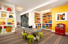 jeux de decoration de chambre jeux deco maison moderne waaqeffannaa org design d intérieur et