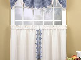 western style curtains curtains curtain valance ideas style