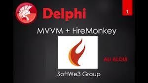 delphi mvvm tutorial category mvvm auclip net hot movie funny video your most
