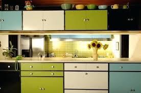 Kitchen Cabinet Renewal How To Renew Kitchen Cabinets Renew Wood Kitchen Cabinets Proxart Co