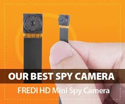 Bedroom Hidden Cam by Best Spy Camera July 2017 Buyer U0027s Guide And Reviews