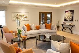 beverley barnett interior designers decorators in hertfordshire