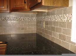 Best Material For Kitchen Backsplash Best Backsplash Tiles For Kitchen Ideas U2014 Decor Trends