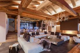 amenagement decoration interieur chambre decoration interieur chalet amenagement interieur un