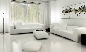 Curtains For Themed Room White Living Room Curtains Solid Themed White Living Room