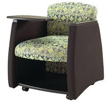 comfy library chairs 59 best children s spaces images on pinterest colleges schools