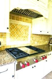 panier coulissant pour meuble de cuisine panier coulissant pour meuble de cuisine panier coulissant pour