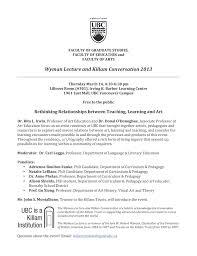 uwo resume help resume cover letter ubc with the art of resume writing new february ubc teacher education office page resume cover letter ubc