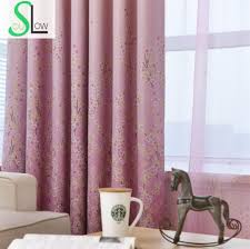 online get cheap lavender kitchen curtains aliexpress com