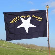 Bonny Blue Flag Flags U0026 Accessories Section At Civil War Sutler