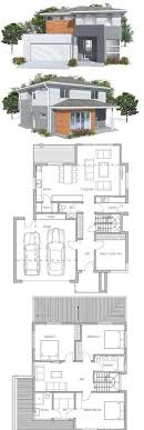 modern houses floor plans considering modern home plans seeklite domecky