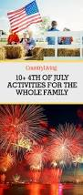 12 4th of july activities for kids things to do for the fourth