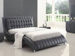 bedroom best contemporary king bedroom sets related to house