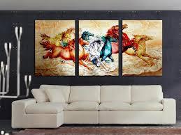 decor 42 modern wall art australia modern wall art online