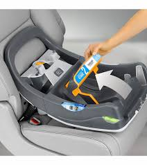 chicco fit2 rear facing infant u0026 toddler car seat tempo
