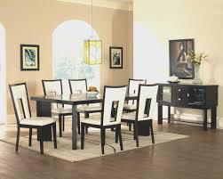 dining room dining room furniture houston tx designs and colors