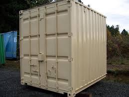 Rent Storage Container - rent storage containers bellevue washington drybox