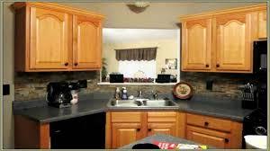 kitchen cabinets molding oak kitchen cabinet crown molding