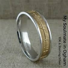 soulmate wedding ring 37 best in stock wedding rings ready to ship images on