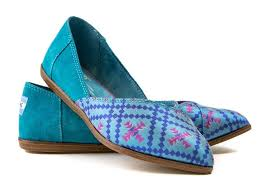 Flats That Are Comfortable 16 Pairs Of Flats You U0027ll Wear Every Day Brit Co