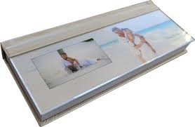 engraved wedding albums wedding album studio custom wedding albums for brides