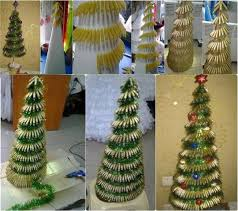 learn how to make a macaroni tree find projects