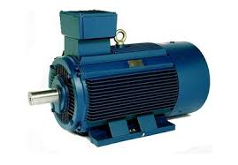 single phase induction motor monarch teco chain u0026 drives