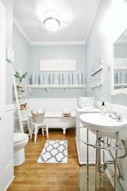 ways clean and organize your home merry monday twelve bathroom organization ideas thistlewood farms