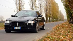 maserati quattroporte 2006 maserati quattroporte high quality zst24 mobile and desktop wp