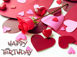 Loving Happy Birthday Quotes by Happy Birthday Images For Wife Android Apps On Google Play